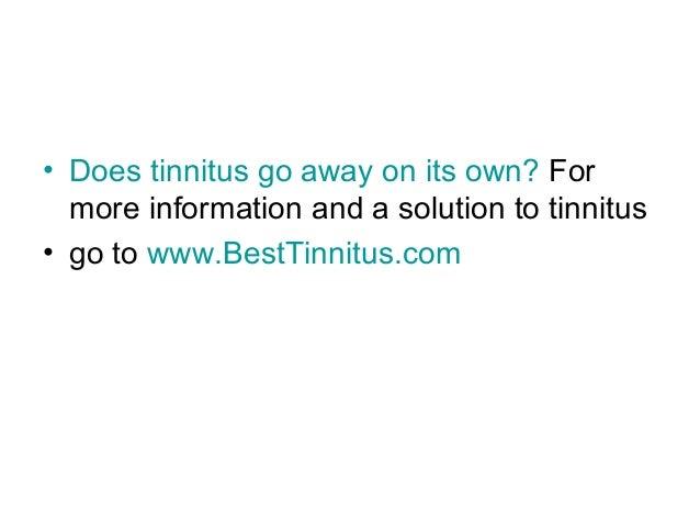 widex tinnitus management Archives - Tinnitus Self Management
