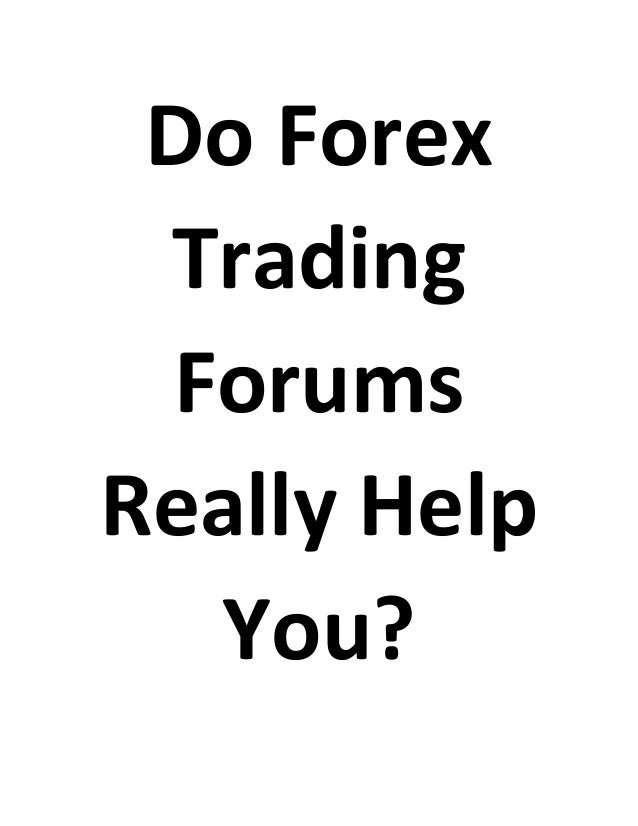 Best forex news site