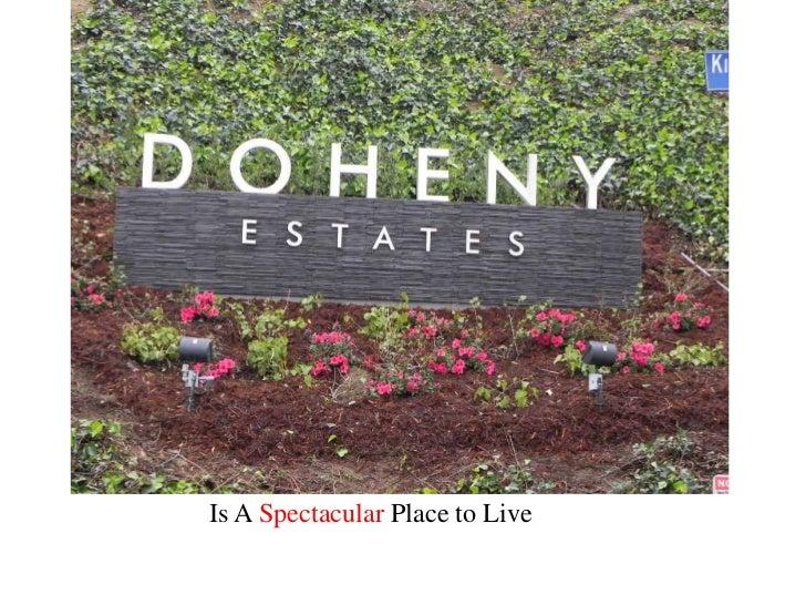 Landscape tips for increased home value