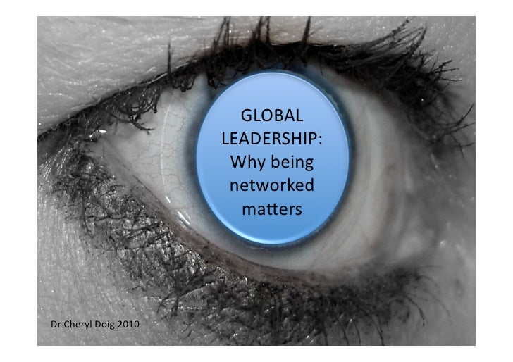 GLOBAL