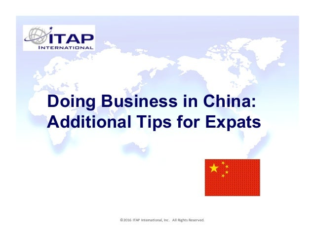 how do business in china 5 reasons you should sell online in china and how best to do it 143 shares 47k reads mark tanner november 21, 2012 mark tanner 47k reads to counter that, china's most popular business-to-consumer website, tmall.