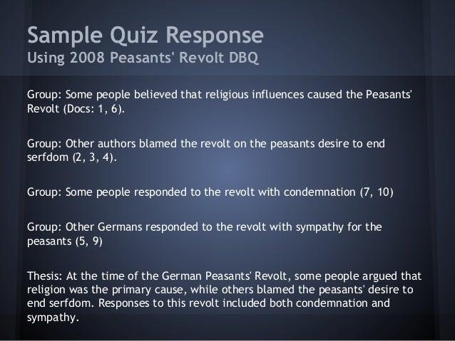 ap european history renaissance education dbq Let us write you a custom essay sample on ap european history renaissance education dbq exercise.