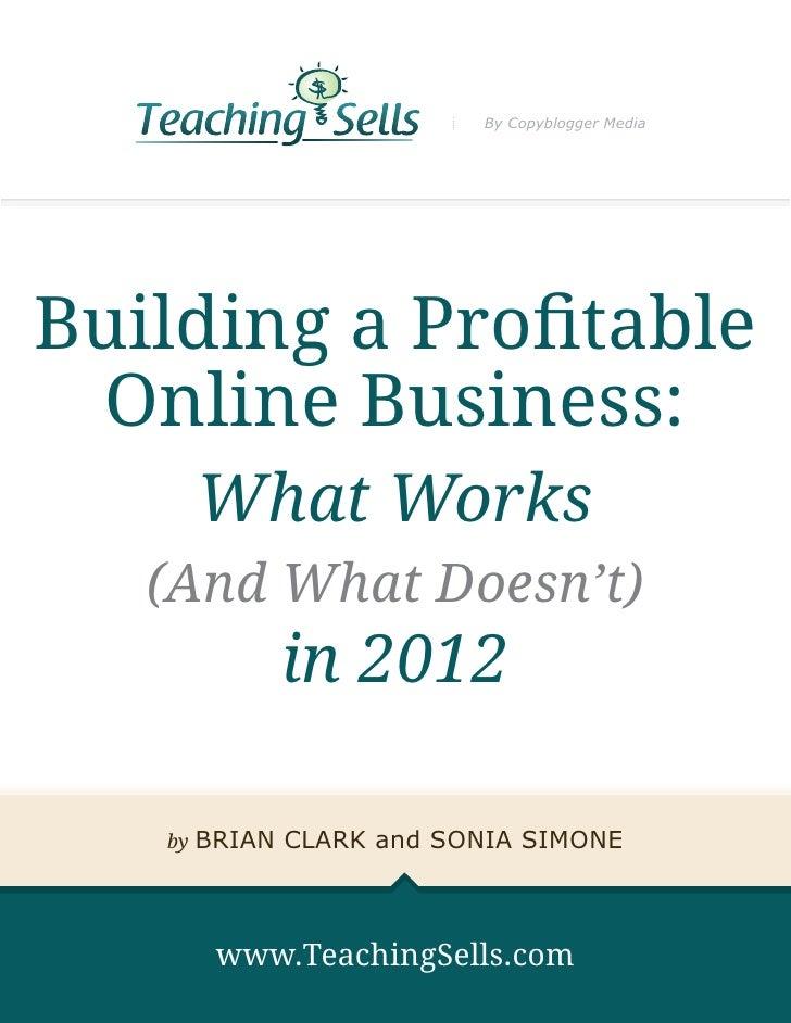 Doitmarketing doit-marketing-ts2012