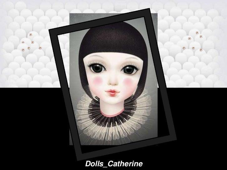 Dolls_Catherine<br />