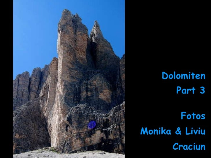 Bella Italia, Part 03