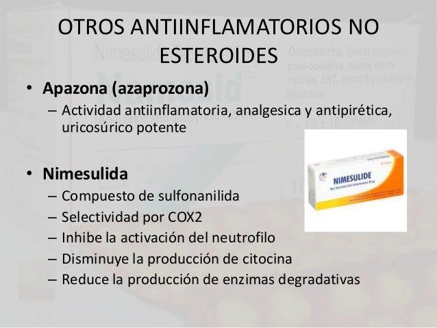 cymbalta 10 mg