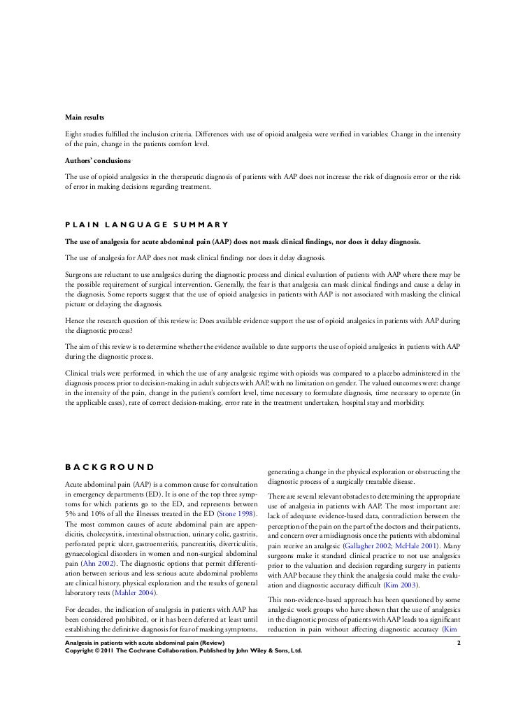 generic lamictal online pharmacy