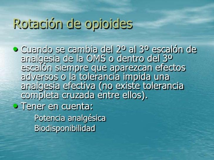 viagra flomax interaction