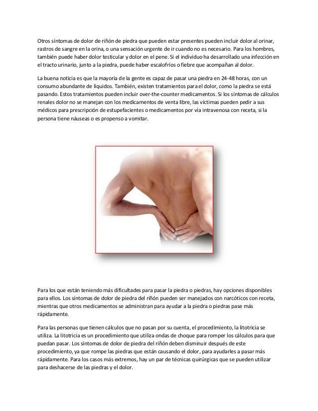 Los ejercicios a la osteocondrosis lumbar estando