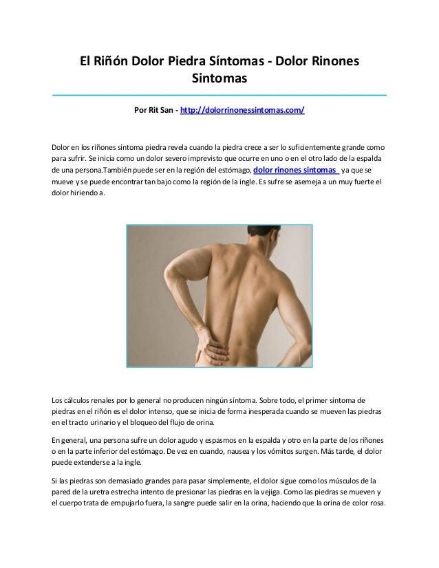 La hipertensión sheynogo del departamento de la columna vertebral