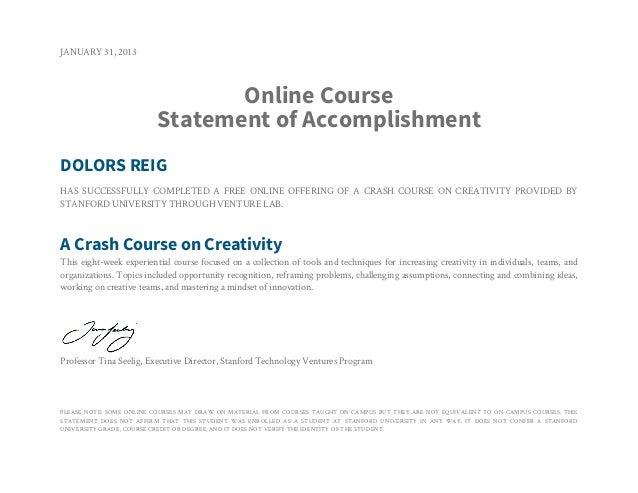 Dolors reig a_crash_course_on_creativity