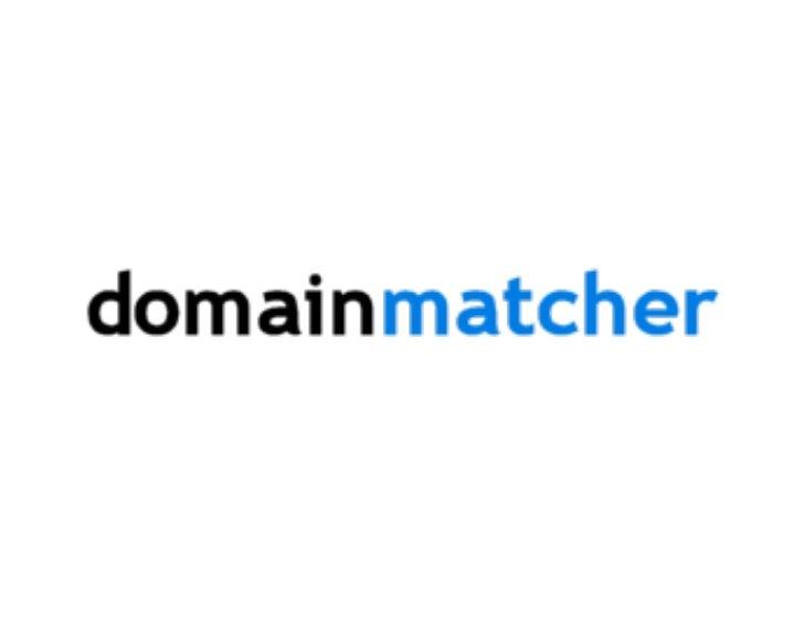 Domain matcher - Lean Startup Machine NYC