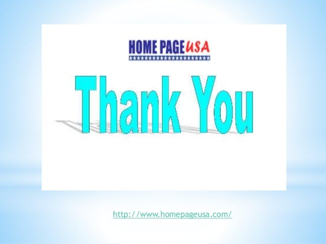 best web hosting service:
