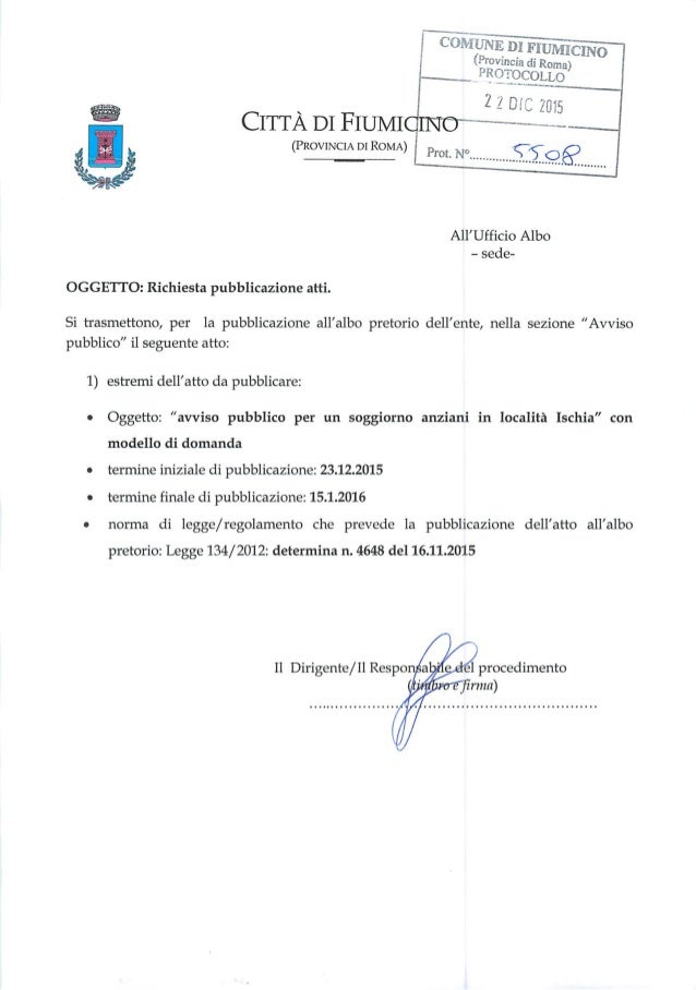 Soggiorni Estivi Telecom ~ Una Collezione di Idee per Idee di Design ...