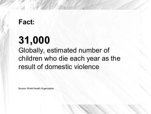 the violence of war can be How to talk to kids about violence, crime, and war exposure to graphic images, distressing information, and horrific headlines can affect kids' overall.