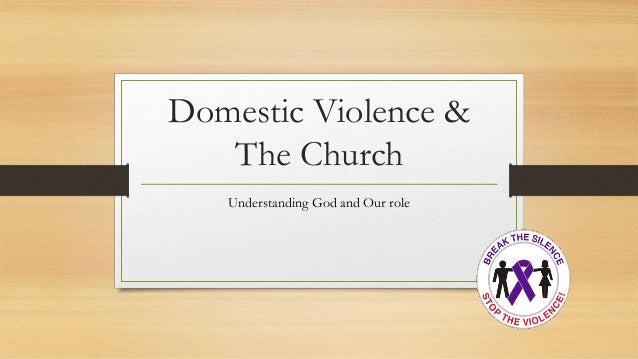 Woodstock, VA Domestic Violence Programs