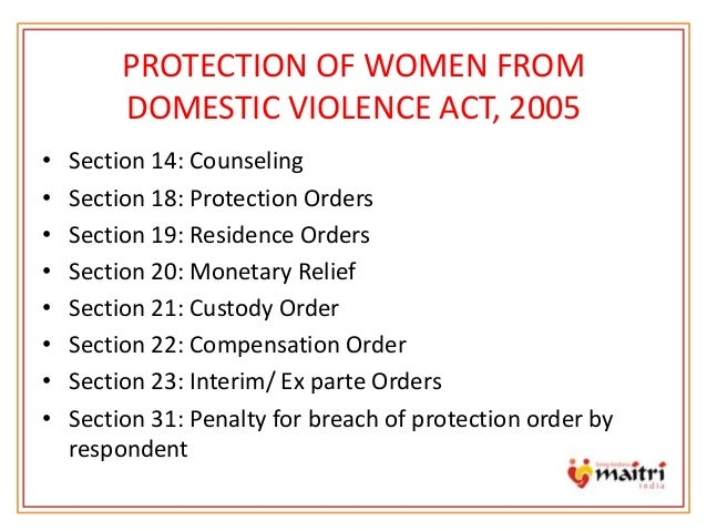 Research paper on domestic violence in india