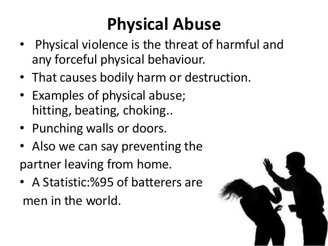 how to prevent youth violence essay