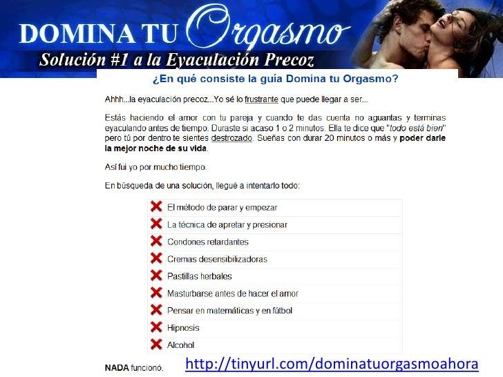 http://tinyurl.com/dominatuorgasmoahora