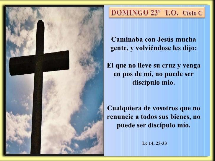 Domingo 23 to-c.