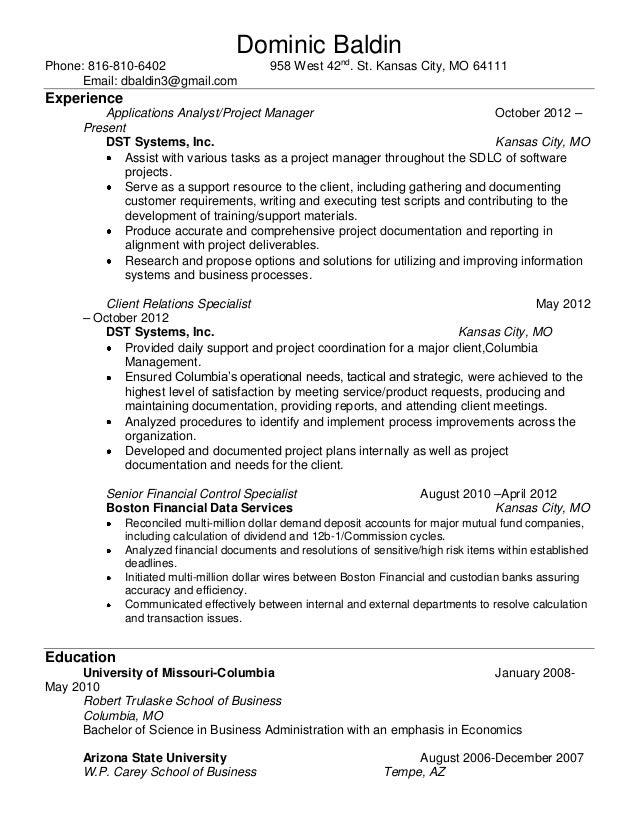 doc 444574 custodian resume custodian resumeexamples