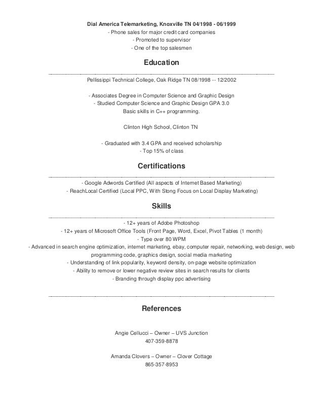 Susan D Caldwell Resume Buy Research Paper Online The Advent Of The Federal  Aviation Professional Resume  One Day Resume
