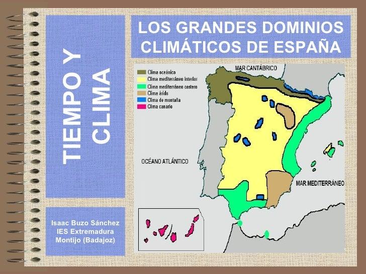 Dominios climaticos-1194285221634480-1