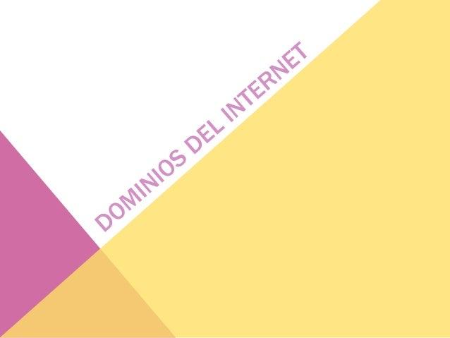 EMPRESAS COMERCIALES   https://www.babalufashion.com/es   https://www.youtube.com/   http://www.elcomercio.com.ec/   h...