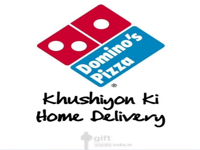 introduction for dominos Pizza chains, pizzas, pizza industry - an environment analysis of domino's pizza.