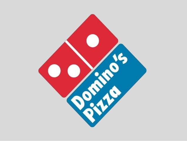 domino's case study When you think about best web experiences, you probably don't think of pizza companies first with so many of today's enterprises talking about digital transformation, what domino's has done has been a case study on how digital transformation has lead to business value.
