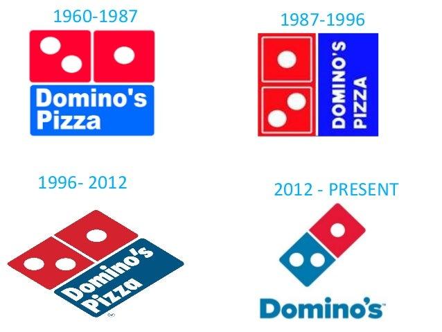 dominos pizza logo vector wwwimgkidcom the image kid