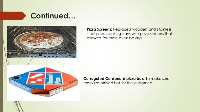 case 6 domino's pizza a Develop a plan for determining the training needs of the hourly paid staff of a domino's pizza franchise.