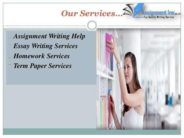 Professional Assignment Ghostwriting Sites For College