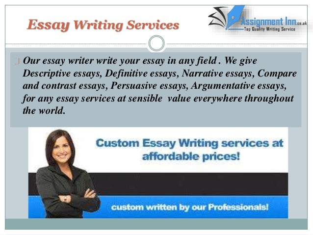 do essays have to have 3 body paragraphs In the body of the essay, all the preparation up to this point comes to fruition if you had three or four main ideas, you will have three or four body paragraphs.