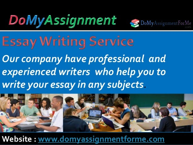 desk essay writer Writing an effective desk research paper 45 (21 ratings) course ratings are calculated from individual students' ratings and a variety of other signals, like age of rating and reliability, to ensure that they reflect course quality fairly and accurately.