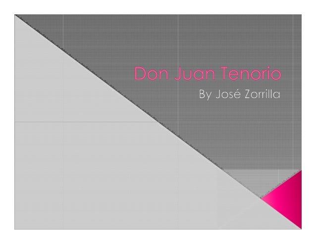 "This legendary Spanish character has inspired many literary and artistic works: - ""Don Juan o el convidado de piedra"" (166..."