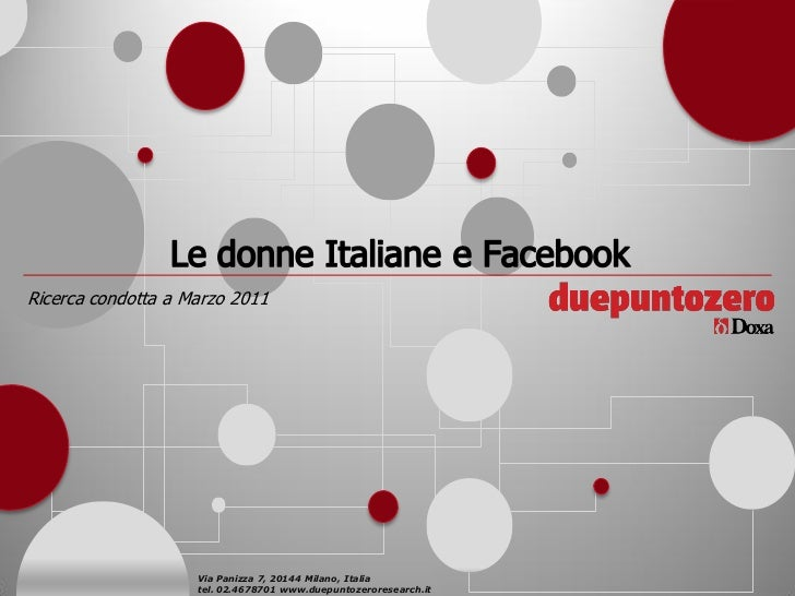 Donnefacebookduepuntozero 111025052158-phpapp02-111109143922-phpapp02