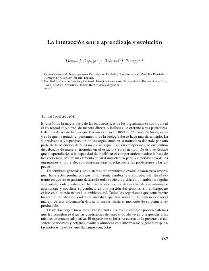 Dopazo perazzo[1]