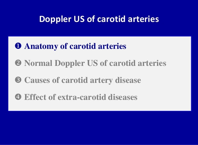 Carotid Artery Doppler Cpt Code | Wobbly Tooth In Adults