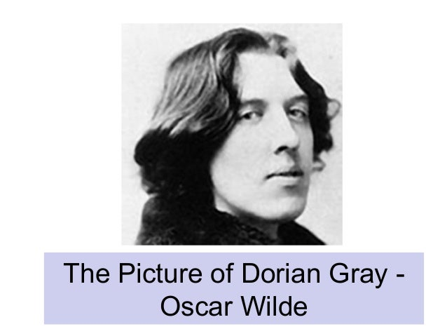 the picture of dorian gray essay questions Literary analysis of dorian gray to describe the walking dead all of the following apply: soulless, insatiable hunger, actions based purely on instinct these qualities combined, with or without the rotting flesh, make a zombie but also can be readily applied to the main character of the picture of dorian gray by oscar wilde.