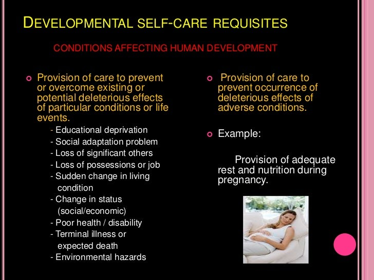 childhood obesity orem nursing theory A nursing theory that can be applied to treatment of childhood obesity is dorothy orem's self-care deficit theory her theory states that the patient should be self-reliant orem's theory also indicates when nursing intervention is needed, which is when the patient is childhood.