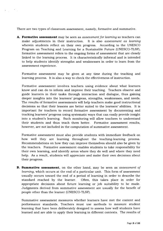 Essay About Learning English Language Writing A Scientific Research Paper Abstract Writing A Scientific Research  Paper Abstract  Essay Grading System  Yellow Wallpaper Essay also Examples Thesis Statements Essays A Handbook For Analytical Writing Keys To Strategic Thinking  Important Of English Language Essay