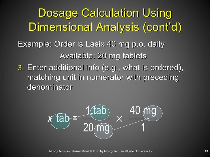 Printables Dosage Calculation Worksheets pharmacy math calculations worksheets alligation more dosage calculation using dimensional ana