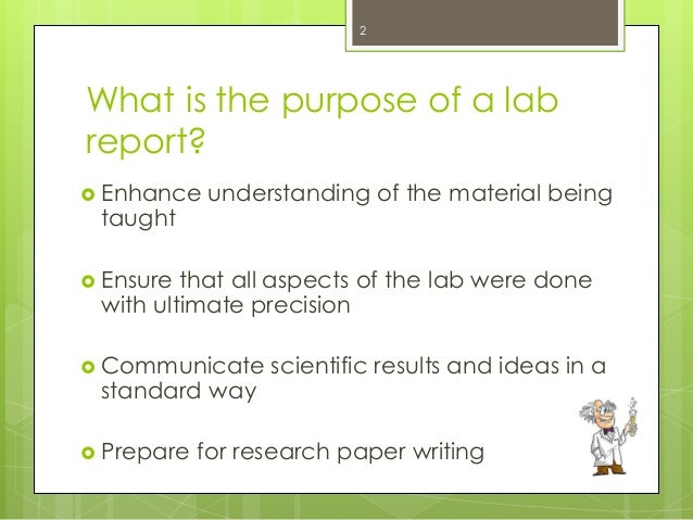 dos and donts of research papers Scientific writing: the do's and don'ts of writing your research paper - tips that will ease the complicated process of scientific writing.