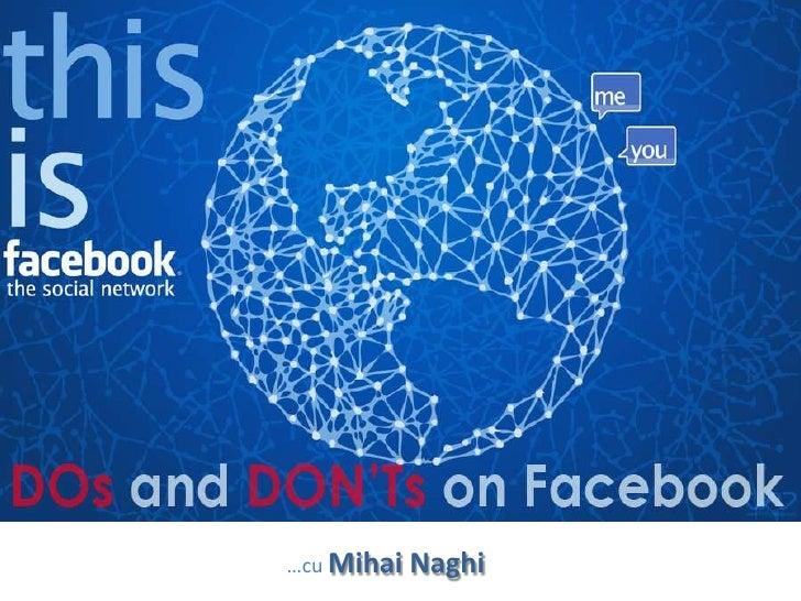 …cu Mihai   Naghi