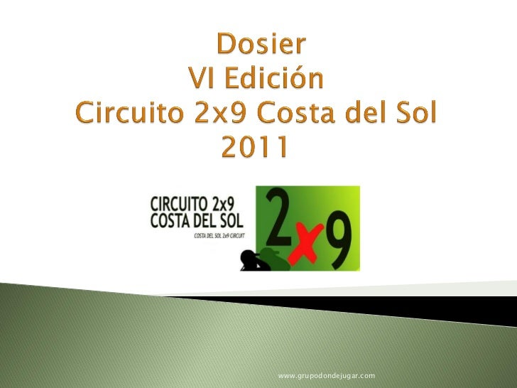 www.grupodondejugar.com