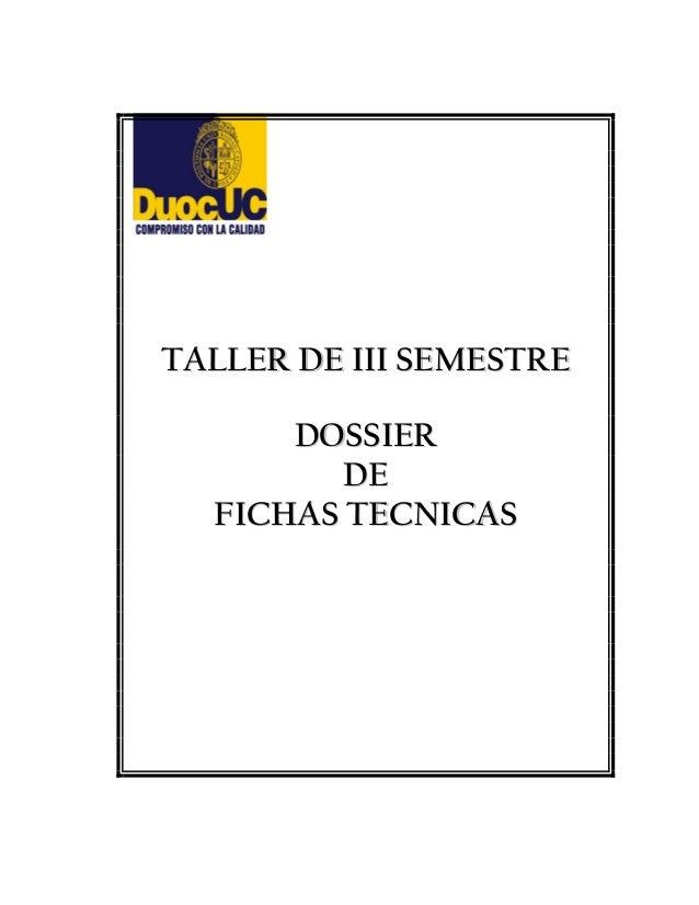 Dosier de cocina 3 semestre recetas antiguo for Manual tecnicas culinarias