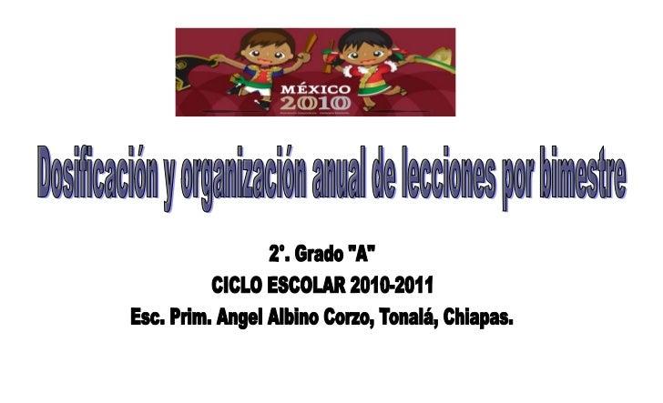 SUBSECRETRIA DE EDUCACION FEDERALIZADA                                                      DIRECCION DE EDUCCION PRIMARIA...