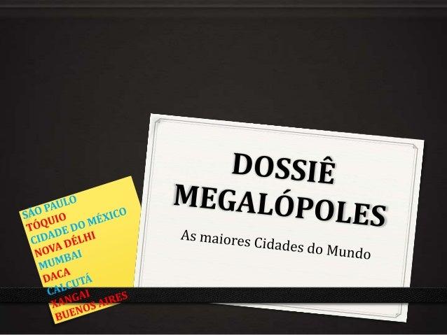 SÃO PAULO - SP BRASIL