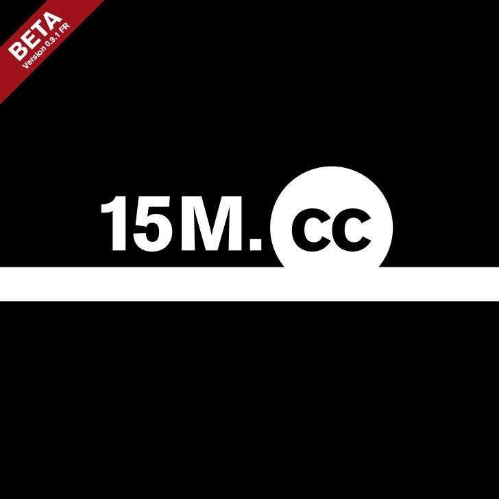 Dossier 15 mcc_v_0.9.1_fr